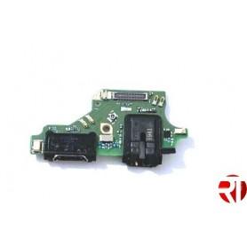 Conector carga Huawei P20 LITE CLT-AL01 L29 L09 Original