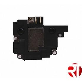 Modulo altavoz Buzzer iPhone XR A1984 A2105