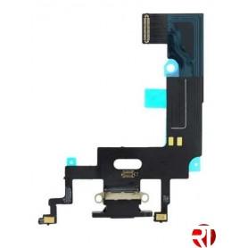 Conector carga iPhone XR A1984 A2105 Original
