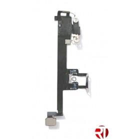 Flex Antena WIFI para iPhone XR A1984 A2105