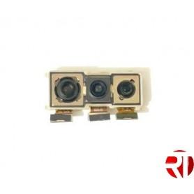 Camara trasera Huawei P30 ELE-L29 L09 AL00 ORIGINAL