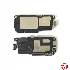 Altavoz Buzzer Huawei P30 ELE-L29 L09 AL00