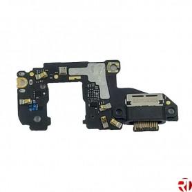 Conector carga Huawei P30 ELE-L29 L09 AL00 Original