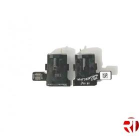 Flex Jack de Audio Huawei P30 ELE-L29 L09 AL00
