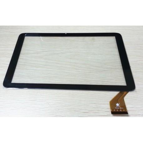 YARVIK XENTA TAB10-201 Pantalla tactil TPC0336 digitalizador