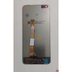 Pantalla tactil y LCD Vivo Y70