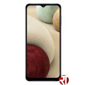 Pantalla LCD y tactil Samsung Galaxy A12 A125