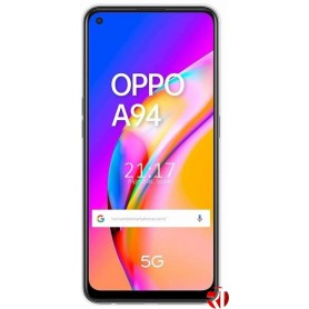 Pantalla LCD y tactil Oppo A94 5G