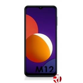 Pantalla LCD y tactil Samsung Galaxy M12 M127