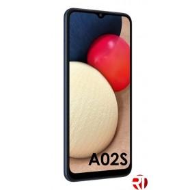 Pantalla LCD y tactil Samsung Galaxy A02s A025