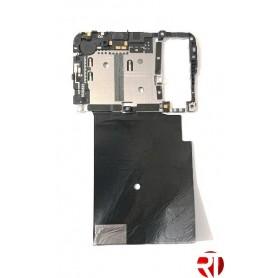 NFC para Huawei P30 ELE-L29 L09 AL00