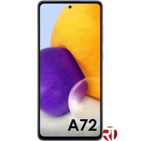 Pantalla LCD y tactil Samsung Galaxy A72 A725