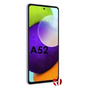 Pantalla LCD y tactil Samsung Galaxy A52 5G A526