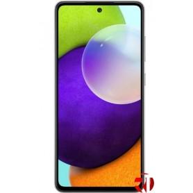 Pantalla LCD y tactil Samsung Galaxy A52 A525