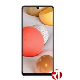 Pantalla LCD y tactil Samsung Galaxy A42 5G A426