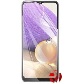 Pantalla LCD y tactil Samsung Galaxy A32 5G A326