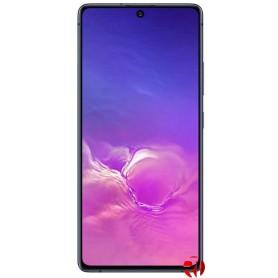 Pantalla LCD y tactil Samsung Galaxy S10 Lite G970F
