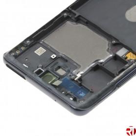Pantalla LCD y tactil Samsung Galaxy S20 FE 5G G781B