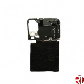 NFC para Huawei P20 PRO CLT-AL01 L29 L09