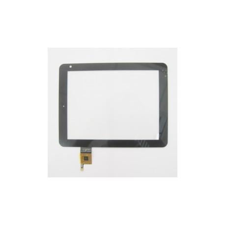 ACE-CG8.0B-206 Pantalla tactil cristal digitalizador