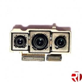 Camara trasera Huawei P20 PRO CLT-AL01 L29 L09 Original