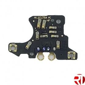Modulo de microfono Huawei P20 PRO CLT-AL01 L29 L09