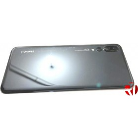 Tapa trasera Huawei P20 PRO CLT-AL01 L29 L09 original