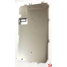Chapa trasera para iPhone 7 Plus A1661 A1784