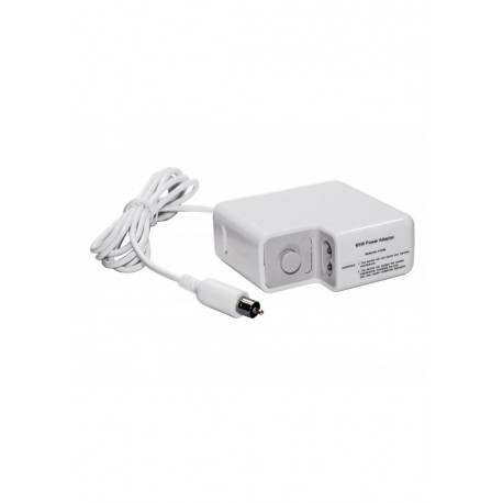 Cargador Apple PowerBook G4 65W