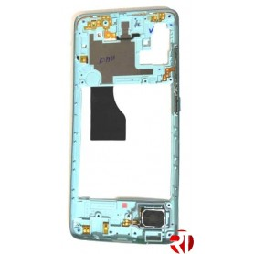 Marco intermedio Samsung Galaxy A51 A515 original