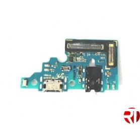 Conector carga Samsung Galaxy A51 A515 Original