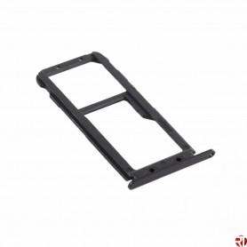 Bandeja SIM Huawei Mate 20 Lite SNE LX1 LX2 LX3 adaptador Original