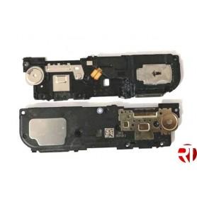 Altavoz auricular interno Huawei Mate 20 Lite SNE LX1 LX2 LX3 original