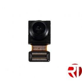 Camara frontal Huawei Mate 20 Lite SNE LX1 LX2 LX3 Original
