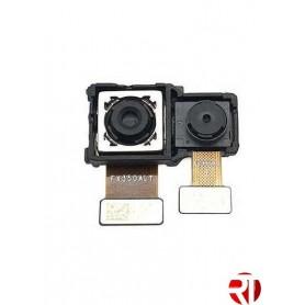Camara trasera Huawei Mate 20 Lite SNE LX1 LX2 LX3 Original