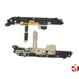 Carcasa interior Huawei Mate 20 Lite SNE LX1 LX2 LX3