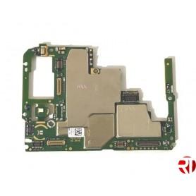 Placa base Huawei P Smart Z STK-LX1 Original