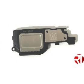 Altavoz auricular interno Huawei P Smart Z STK-LX1 original