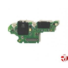 Conector carga Huawei P Smart Z STK-LX1 Original