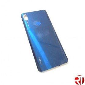 Tapa trasera Huawei P Smart Z STK-LX1 original