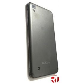 Tapa trasera LG X Power K220DS K220 ORIGINAL