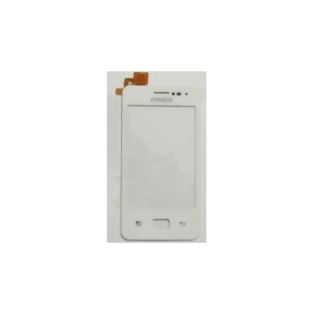 Pantalla tactil MALATA I5 cristal digitalizador FPC-S80030-1 V00