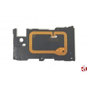 Módulo de antena NFC Samsung A10 A105 SM-A105F A105FD A105A A105G Original
