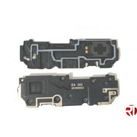 Altavoz auricular interno Samsung A10 A105 SM-A105F A105FD A105A A105G original