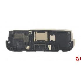 Auricular interno Xiaomi Redmi 6A Altavoz