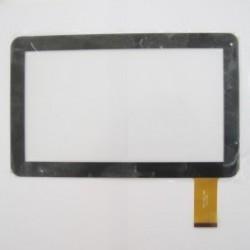Pantalla tactil SZENIO 2000 conector ancho digitalizador