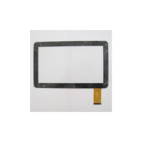 TPT-101-189 Pantalla tactil cristal digitalizador