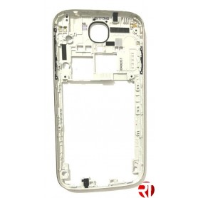 Carcasa Intermedia Samsung Galaxy GT-i9500 i9505 Original