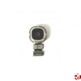 Camara trasera Samsung Galaxy GT-i9500 i9505 Original