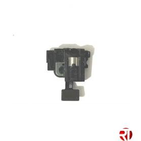 Flex Jack de Audio Samsung Galaxy GT-i9500 i9505